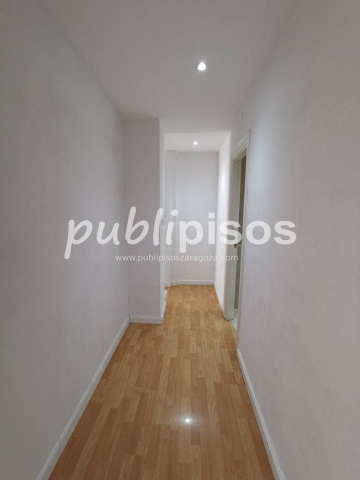 Piso en venta en Zaragoza de 90 m2-20