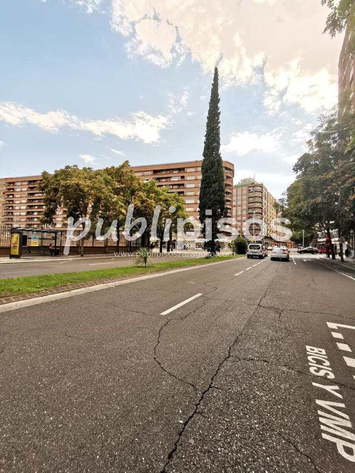 Piso en venta en Zaragoza de 90 m2-33