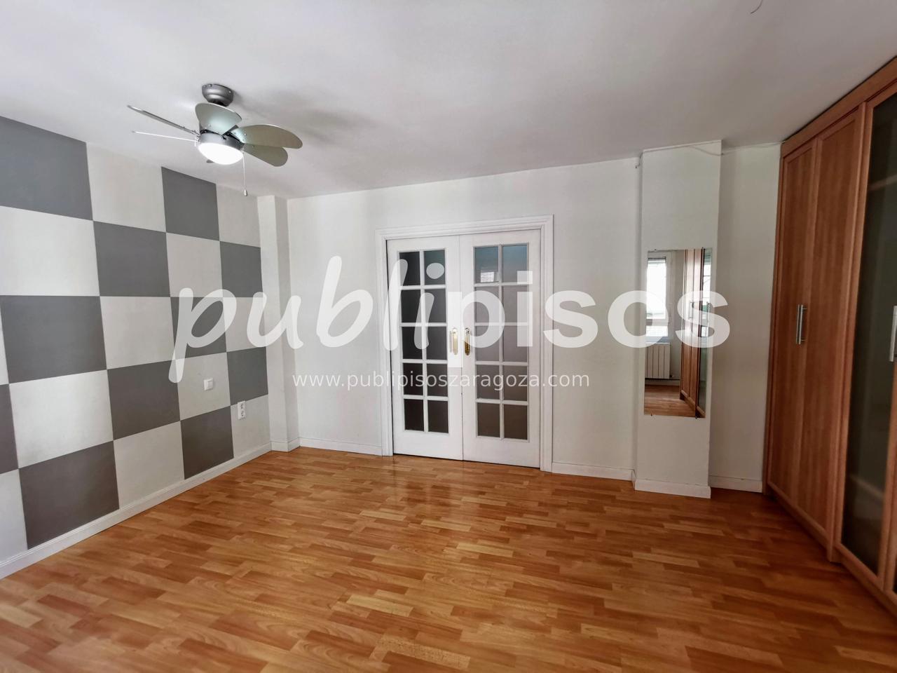 Piso en venta en Zaragoza de 90 m2-7