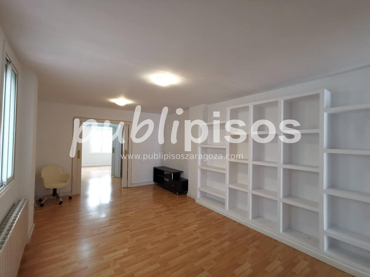 Piso en venta en Zaragoza de 90 m2-4