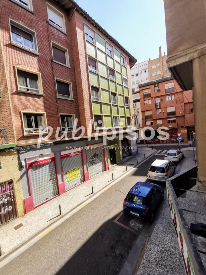 Piso en venta en Zaragoza de 90 m2-22
