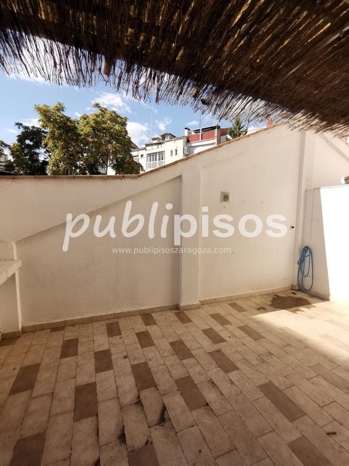 Piso en venta en Zaragoza de 90 m2-18