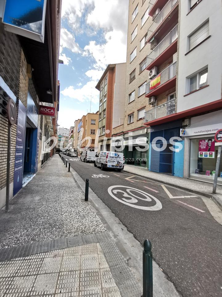 Piso en venta en Zaragoza de 90 m2-31