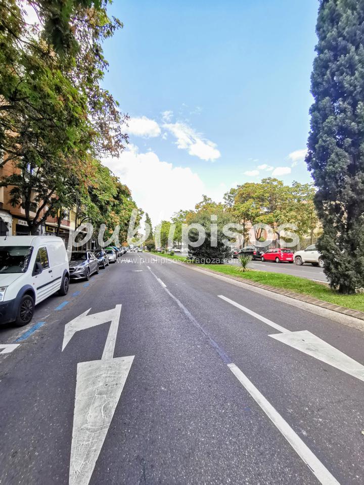 Piso en venta en Zaragoza de 90 m2-32