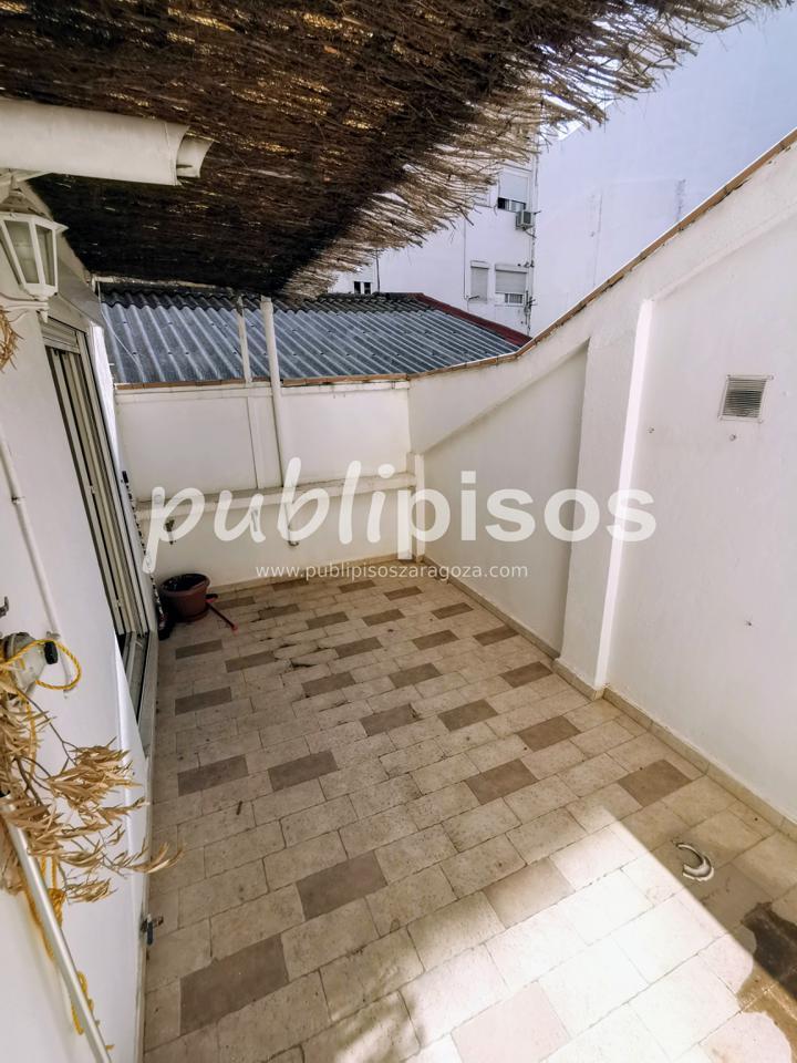 Piso en venta en Zaragoza de 90 m2-16
