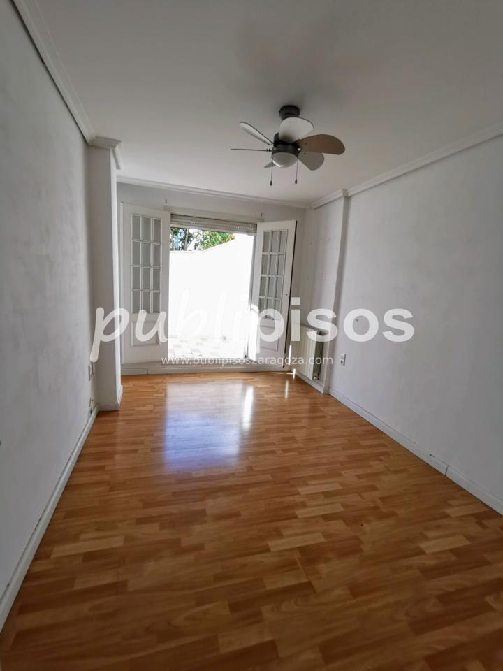 Piso en venta en Zaragoza de 90 m2-19