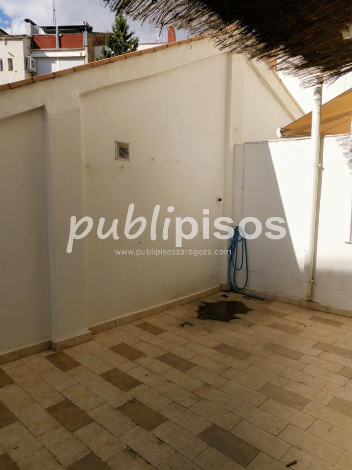 Piso en venta en Zaragoza de 90 m2-35