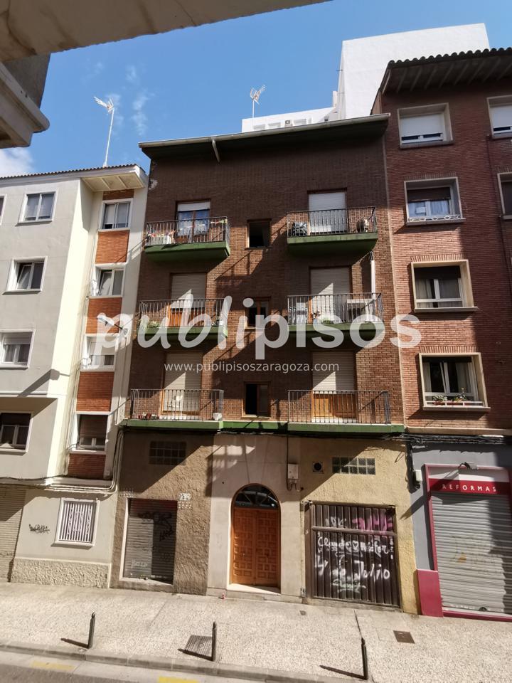 Piso en venta en Zaragoza de 90 m2-23