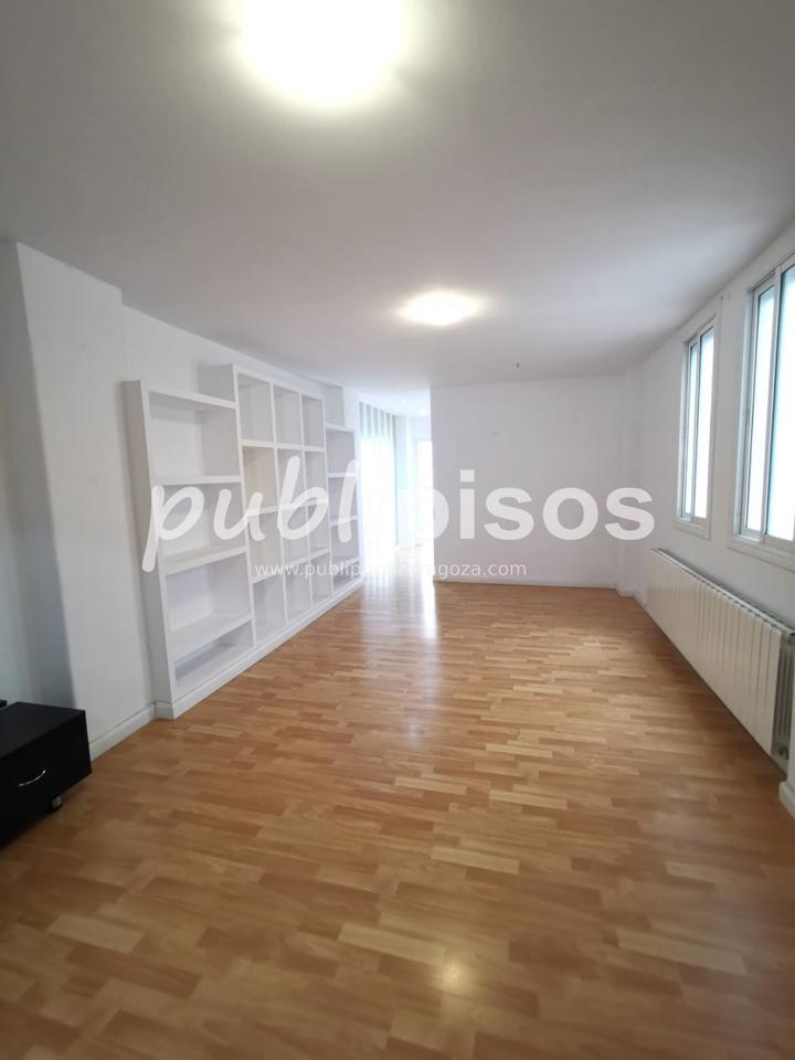 Piso en venta en Zaragoza de 90 m2-21
