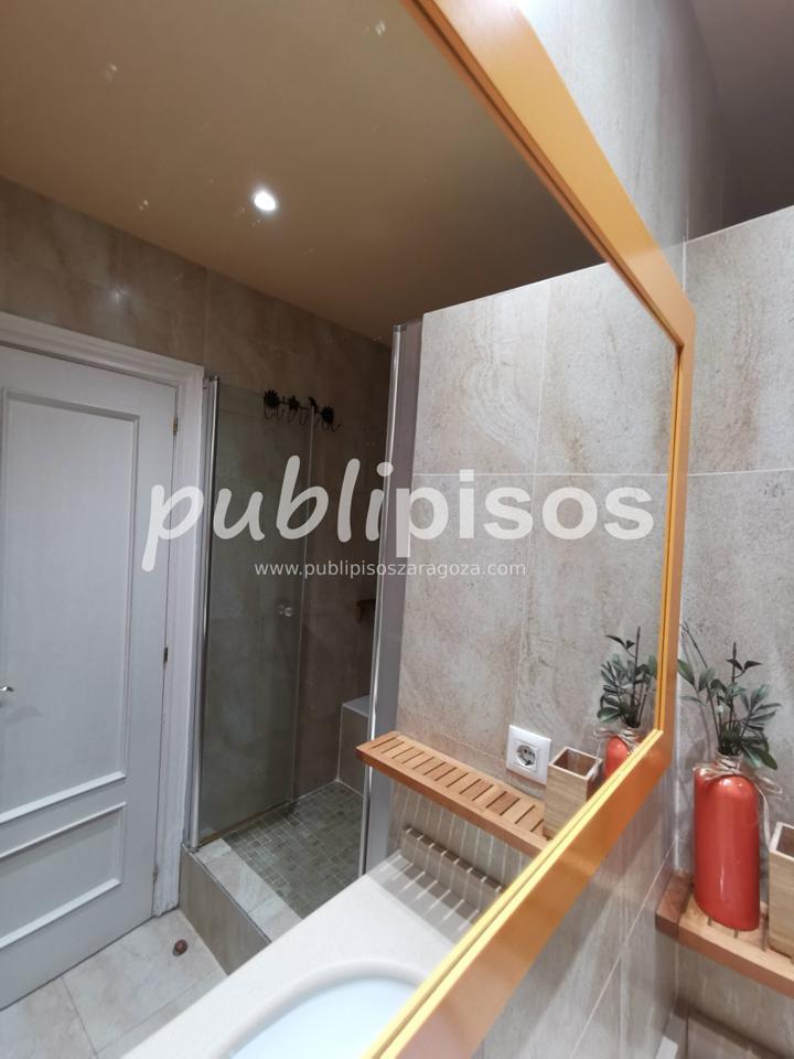Piso en venta en Zaragoza de 90 m2-14