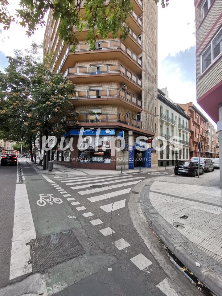 Piso en venta en Zaragoza de 90 m2-34