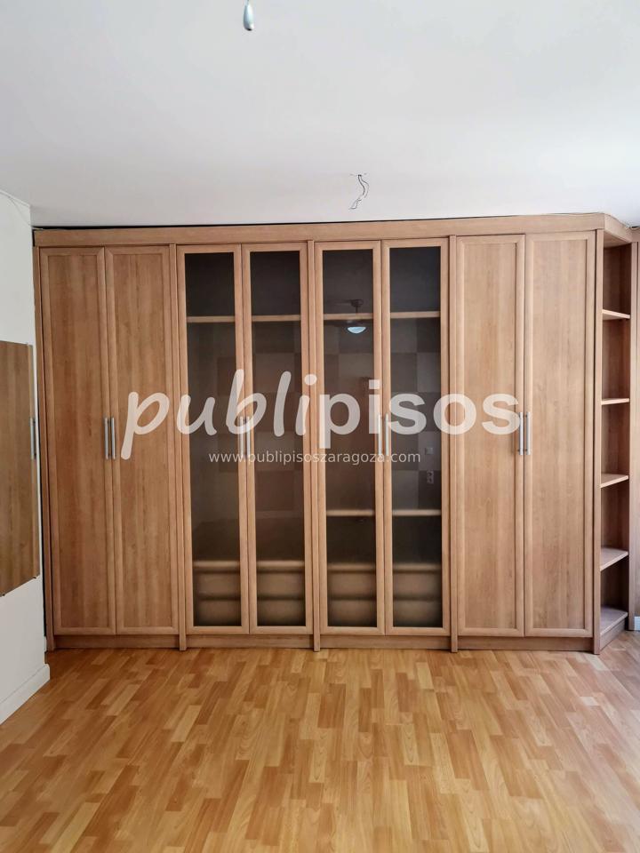 Piso en venta en Zaragoza de 90 m2-6