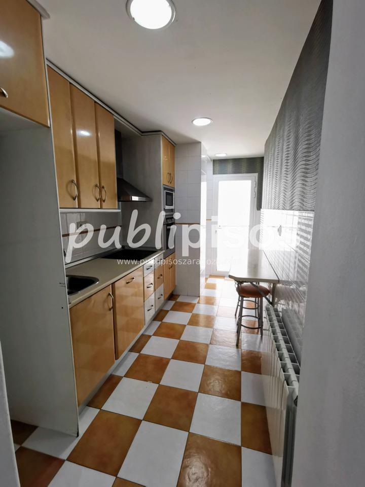 Piso en venta en Zaragoza de 90 m2-11