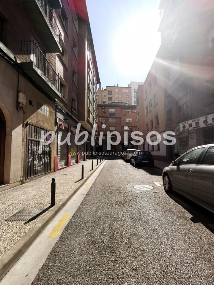 Piso en venta en Zaragoza de 90 m2-30