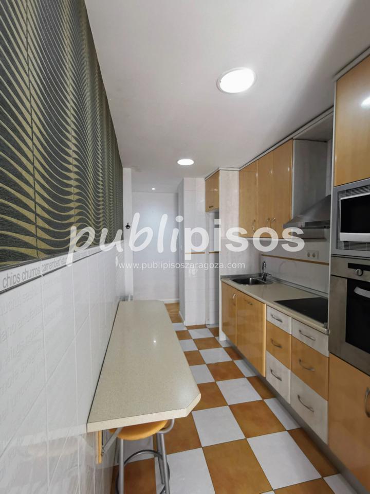 Piso en venta en Zaragoza de 90 m2-10