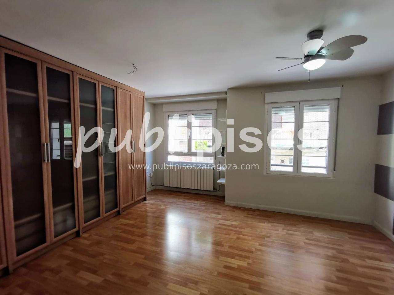 Piso en venta en Zaragoza de 90 m2-26