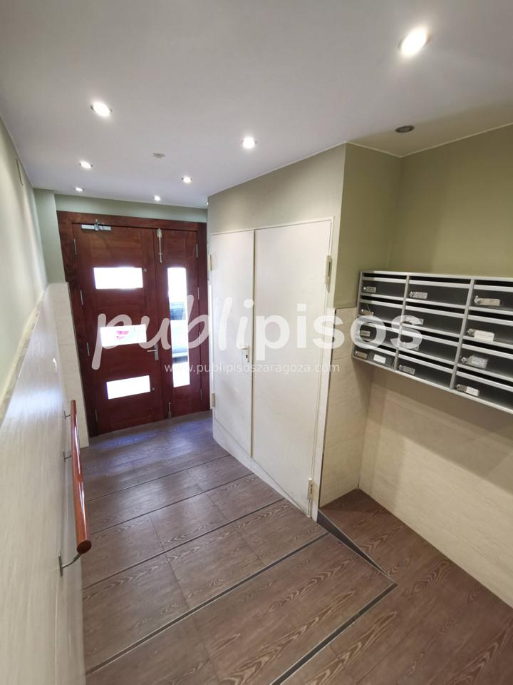 Piso en venta en Zaragoza de 90 m2-28