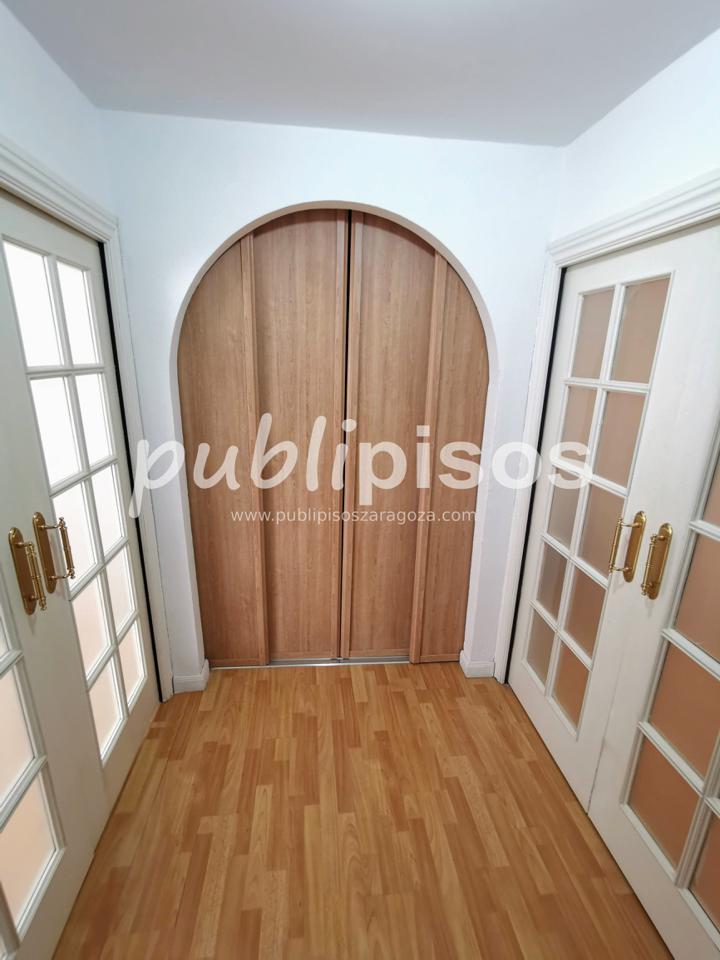 Piso en venta en Zaragoza de 90 m2-9