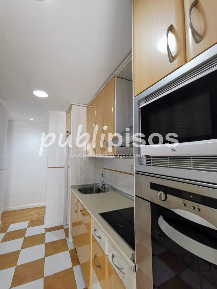 Piso en venta en Zaragoza de 90 m2-38