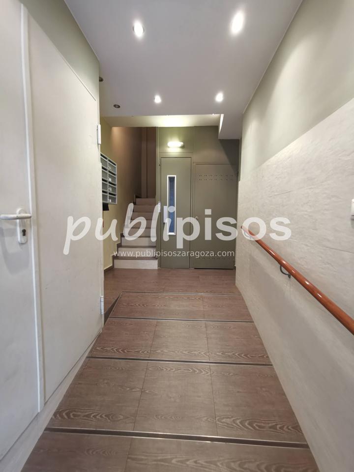 Piso en venta en Zaragoza de 90 m2-29