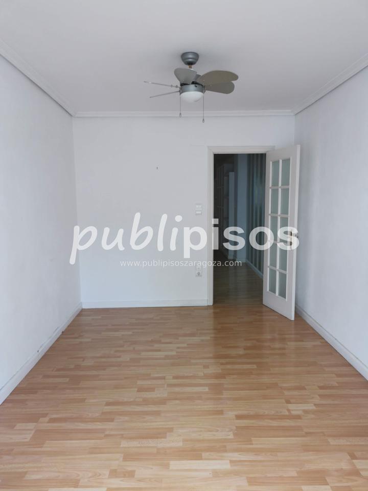 Piso en venta en Zaragoza de 90 m2-2