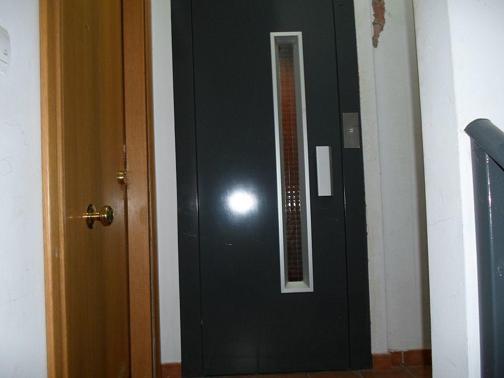Piso en venta en Zaragoza de 52 m2-5