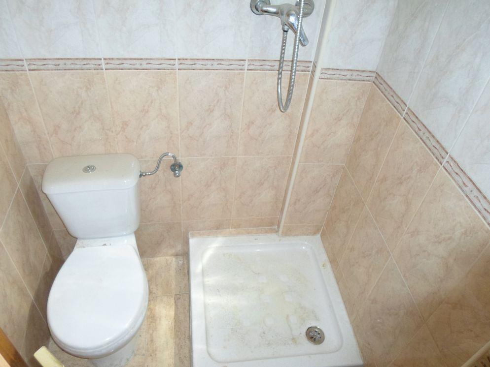 Piso en venta en Zaragoza de 52 m2-8