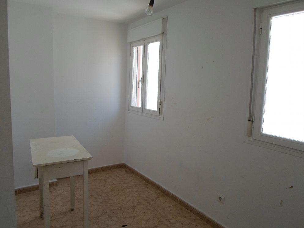 Piso en venta en Zaragoza de 52 m2-6