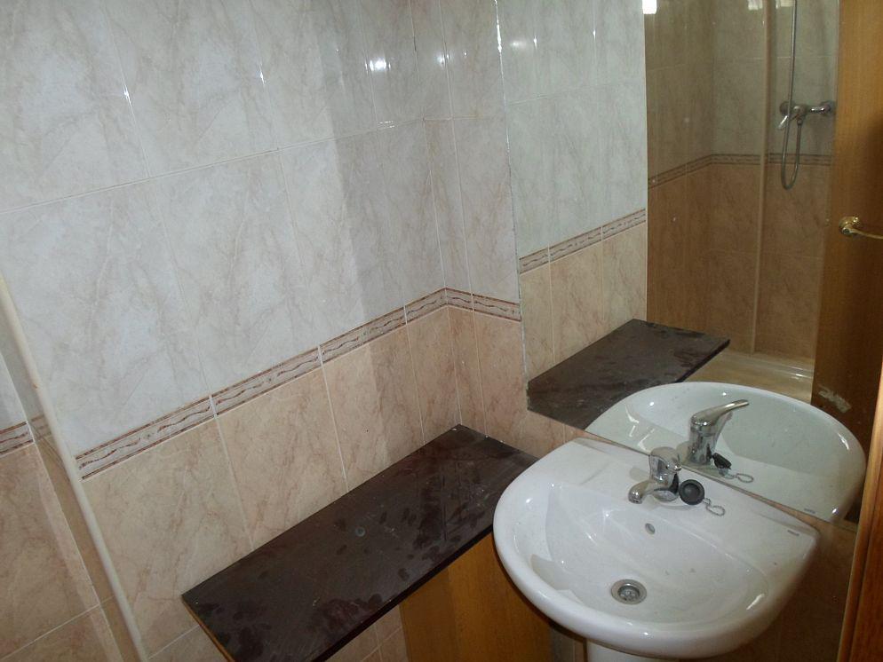 Piso en venta en Zaragoza de 52 m2-2