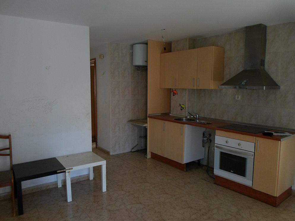Piso en venta en Zaragoza de 52 m2-4