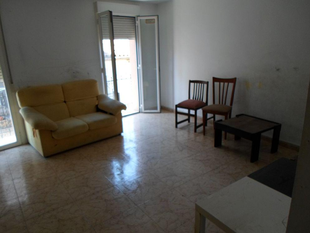 Piso en venta en Zaragoza de 52 m2-3
