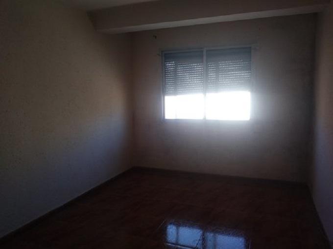 Venta de piso en calle Oviedo Torrero-7