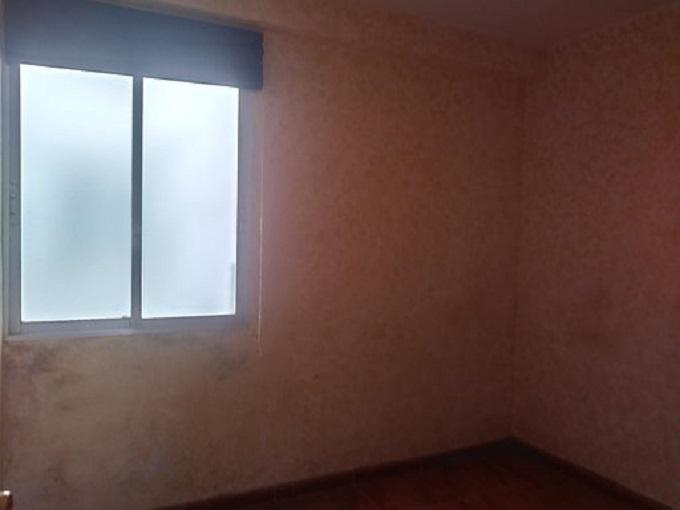 Venta de piso en calle Oviedo Torrero-15