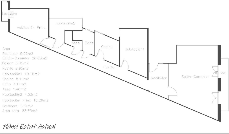 Slider inmueble 9