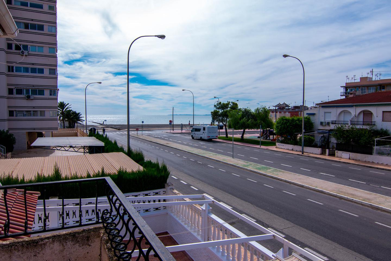 Bungalow en venta en Santa Pola, Gran Playa – #2242