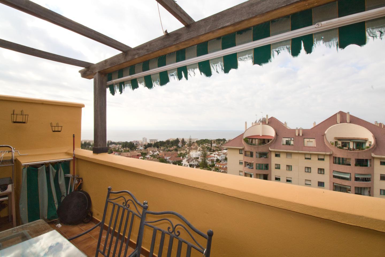 pisos en marbella · calle-del-calvario-29601 320000€