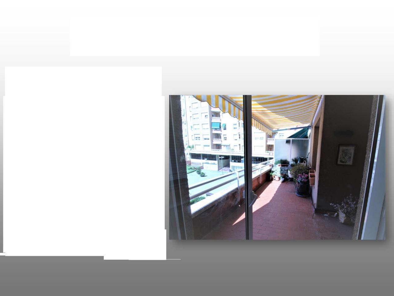 piso en barcelona · carrer-de-numancia-08029 €