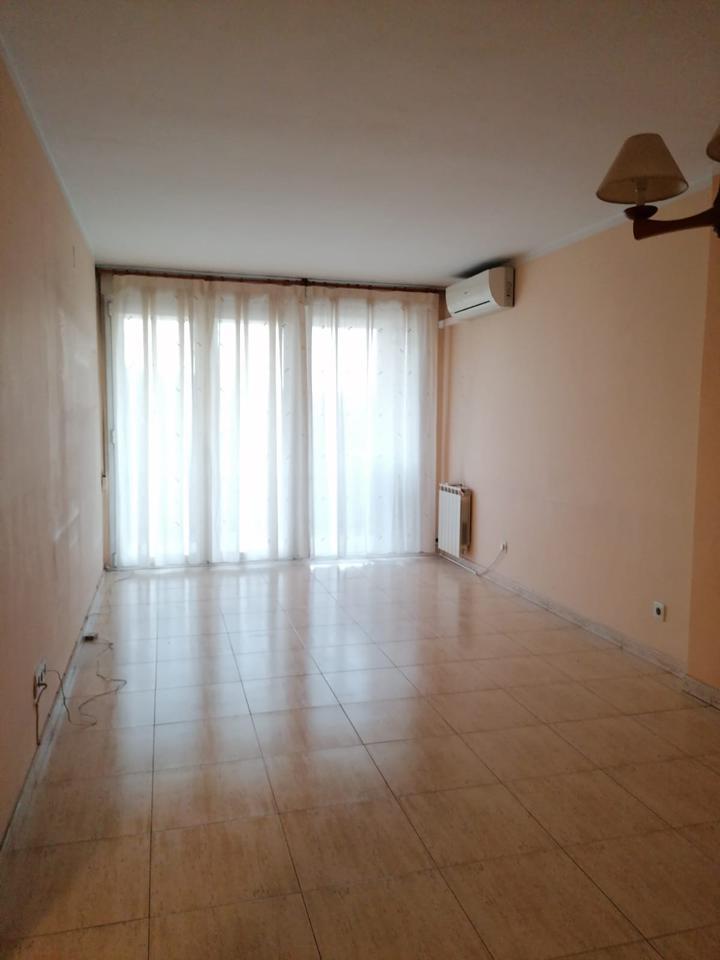 piso en santa-perpetua-de-mogoda · avinguda-de-l'-onze-de-setembre-08130 €