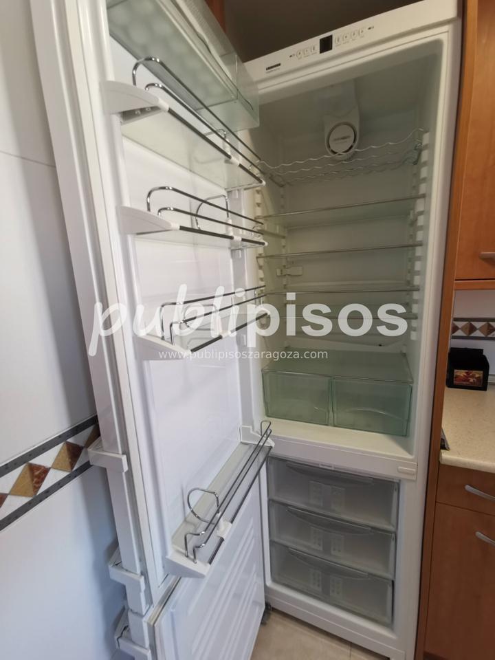 Alquiler Ático en Valdefierro Zaragoza-11
