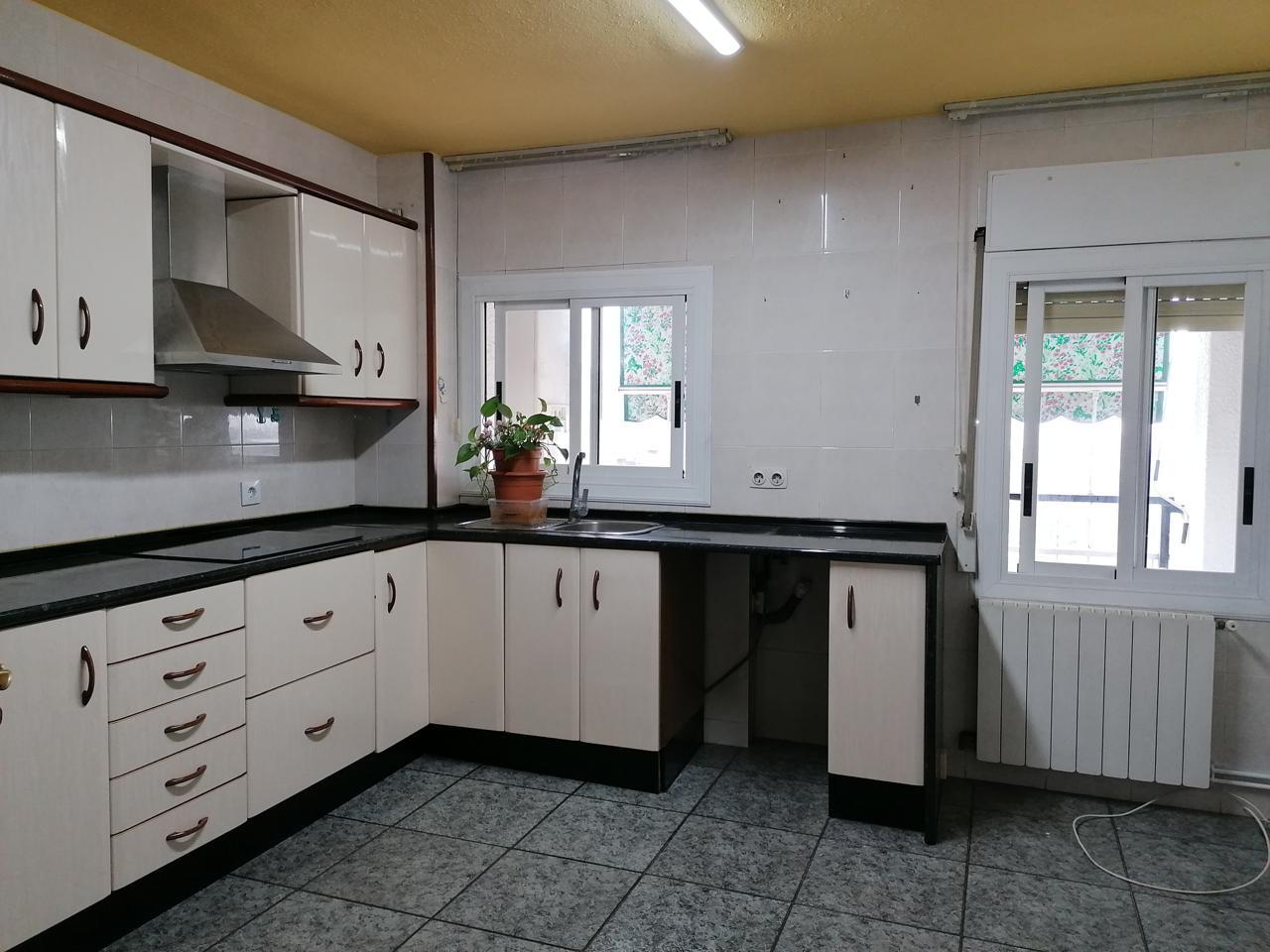 piso en montmelo · placa-gran-08160 157890€