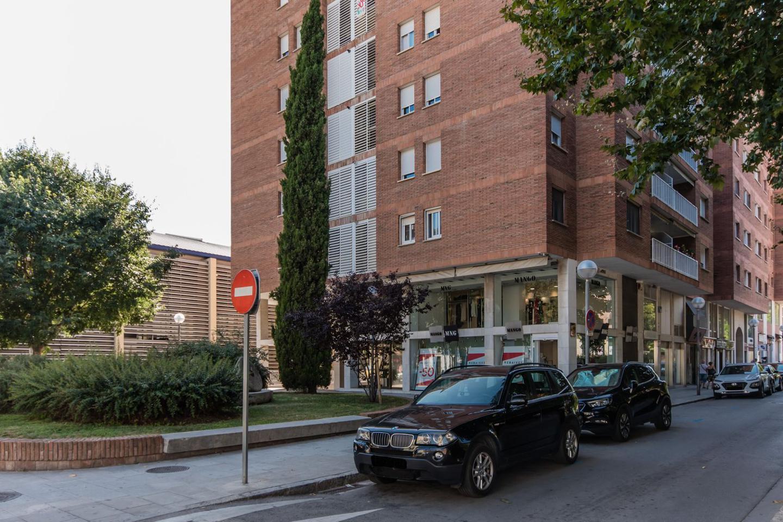 piso en mollet-del-valles · centro 312000€