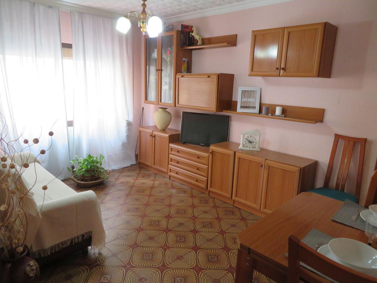 piso en mollet-del-valles · none 109000€