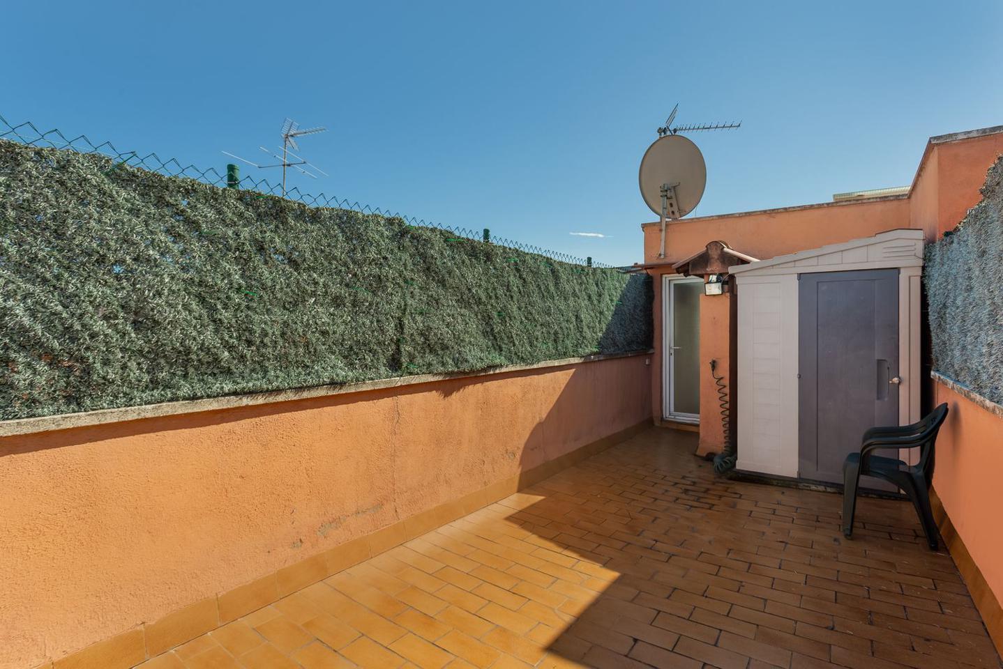 piso en mollet-del-valles · plana-lledo 163000€