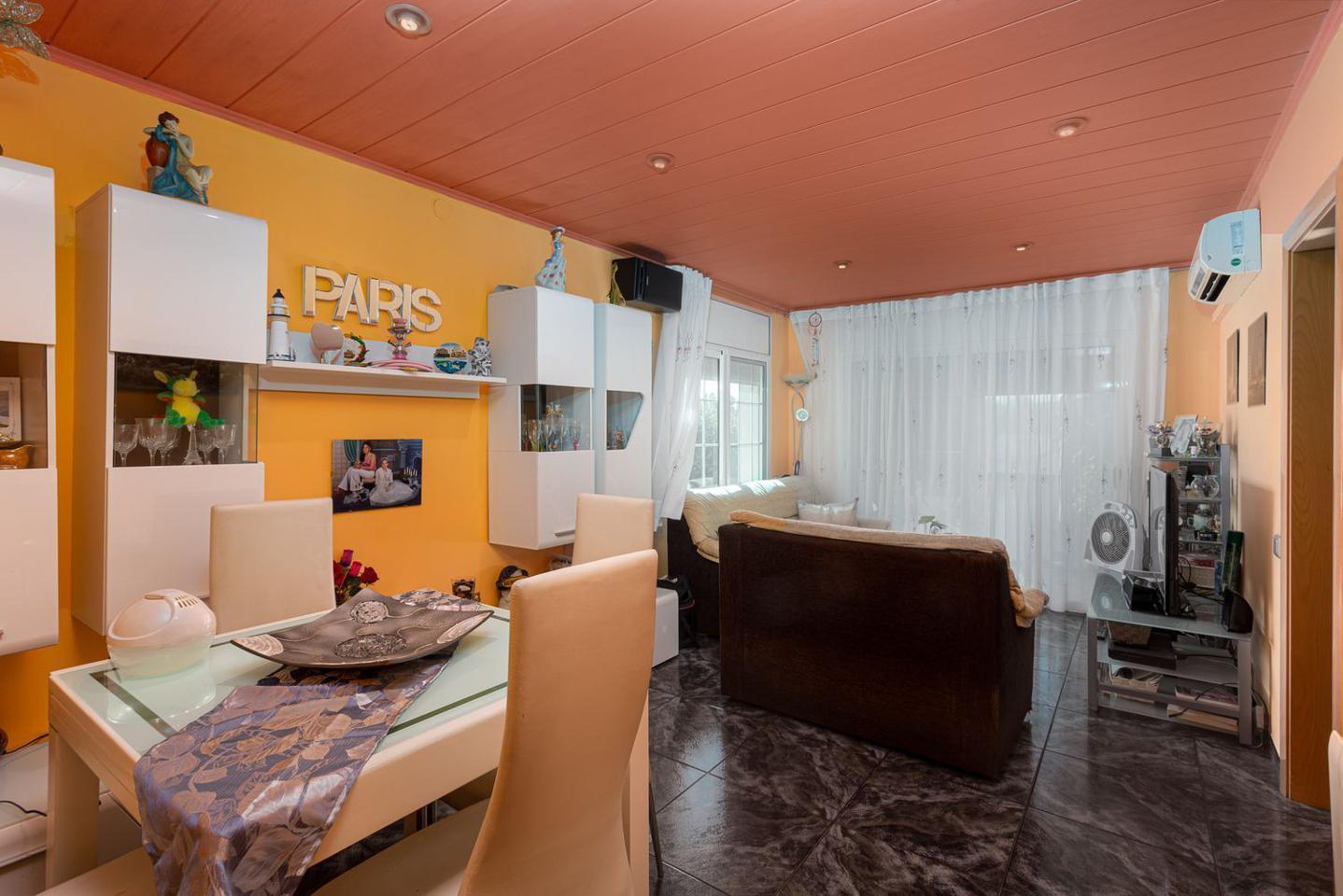 piso en santa-perpetua-de-mogoda ·  168000€