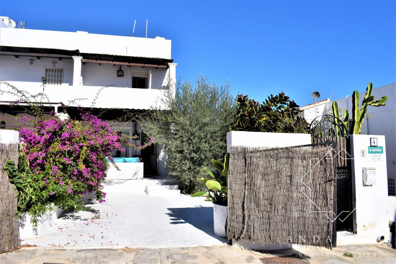 Casa / chalet Calle Relente, Vista de los Ángeles-Rumina