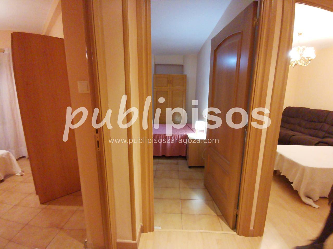 Piso GRANDE de alquiler en Delicias Zaragoza-42
