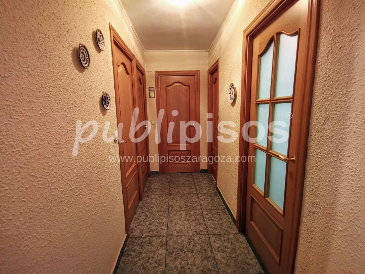 Venta piso OCASION junto Plaza Mozart y Avda Cataluña-5