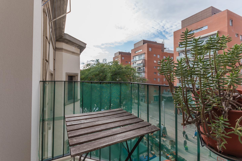 piso en mollet-del-valles · avinguda-de-la-llibertat-33-08100 127000€