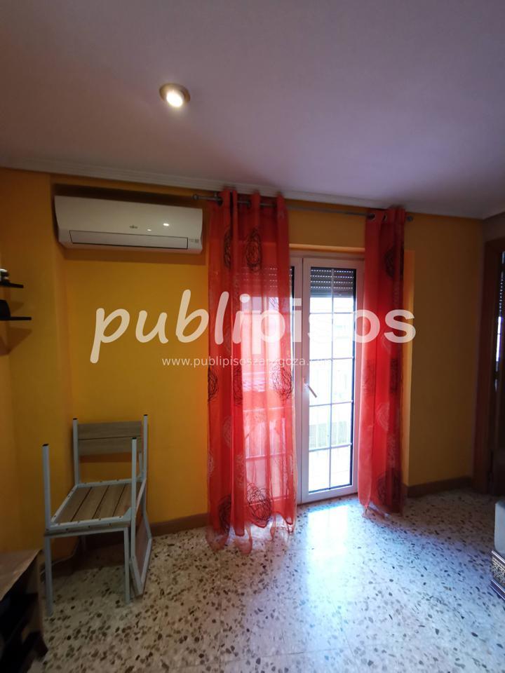 Piso venta calle Caspe Delicias Zaragoza-6