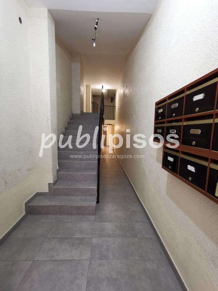 Piso venta calle Caspe Delicias Zaragoza-3